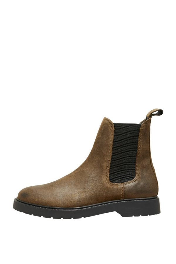 Selected-Homme-Suede-Boot-Selected-Homme-210807125036.jpeg