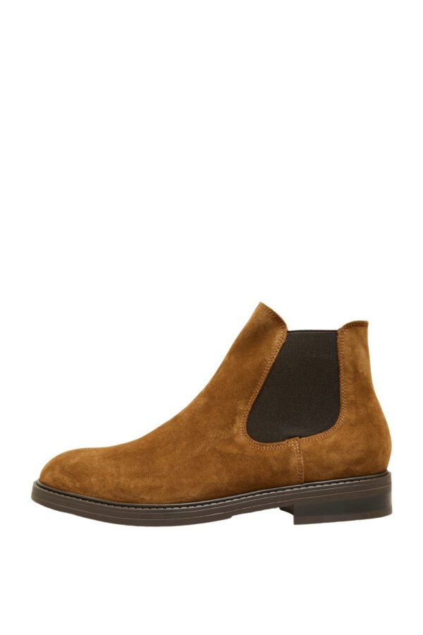 Selected-Homme-Suede-Chelsea-Selected-Homme-210807131556.jpeg