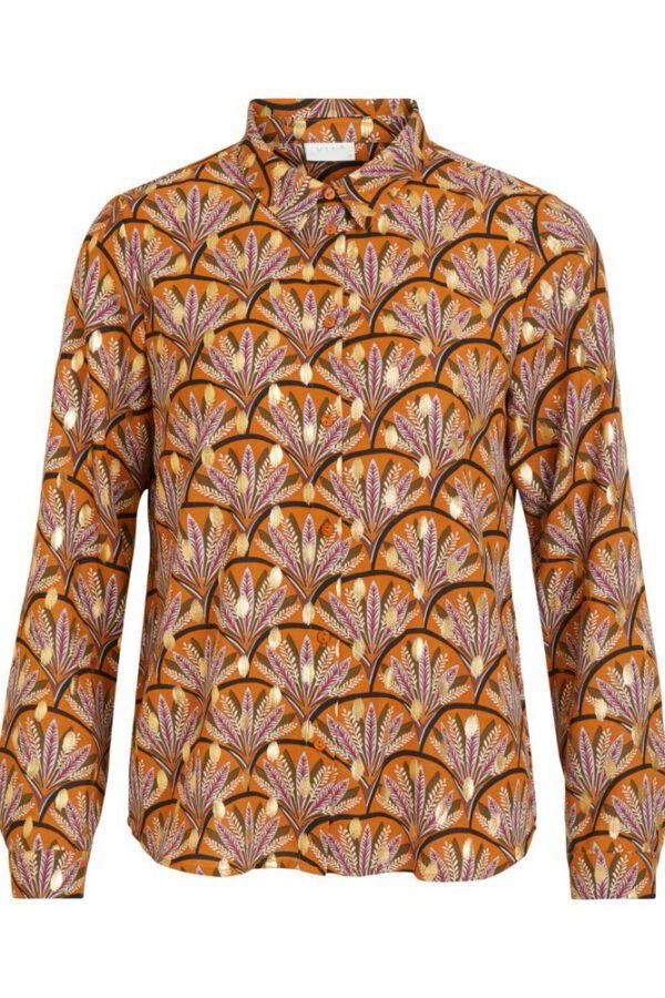 VILA-CLOTHES-Vizino-Shirt-VILA-clothes-210210161954.jpg