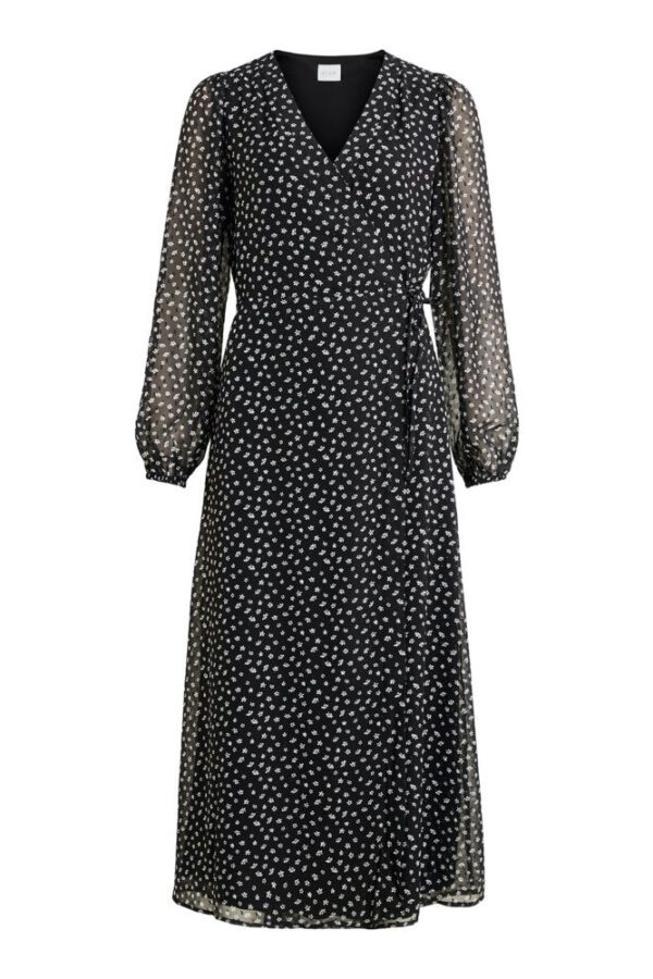VILA-Clothes-Vicelima-dress-VILA-clothes-200801131935.jpg