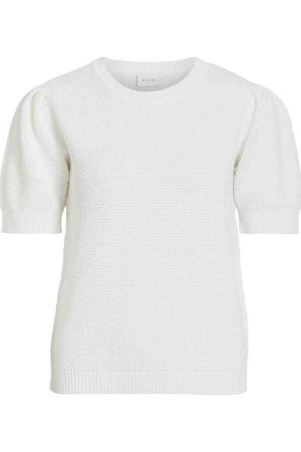 VILA-Clothes-Vichassa-puff-VILA-clothes-200821195742.jpg