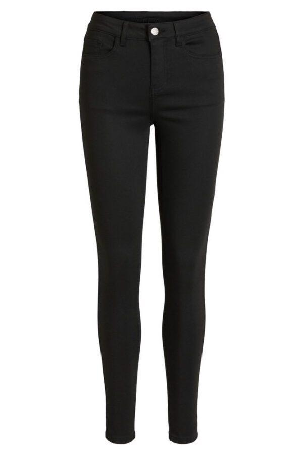 VILA-Clothes-Vicommit-Pant-VILA-clothes-191127150209.jpg