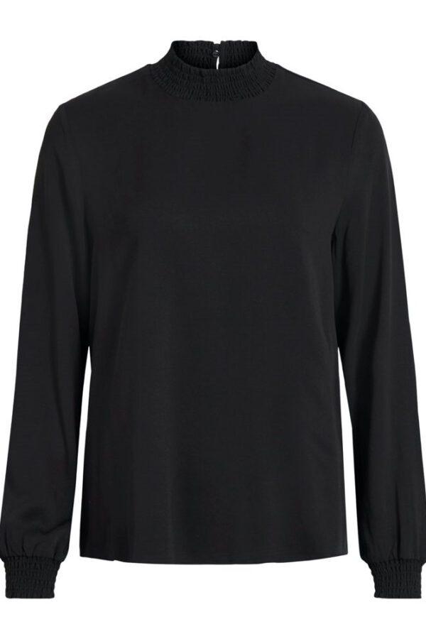 VILA-Clothes-Vidania-smock-VILA-clothes-200821201422.jpg