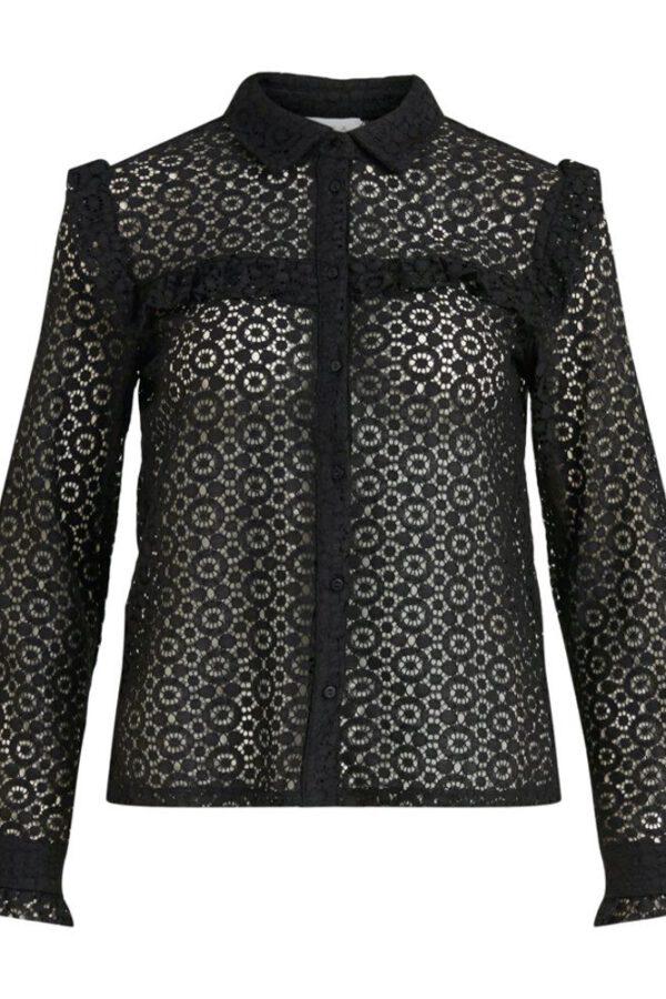 VILA-Clothes-Vijania-shirt-VILA-clothes-210210121048.jpg