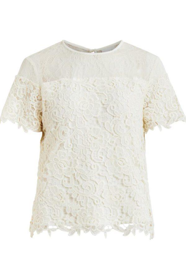 VILA-Clothes-Vijuana-top-VILA-clothes-200801134533.jpg