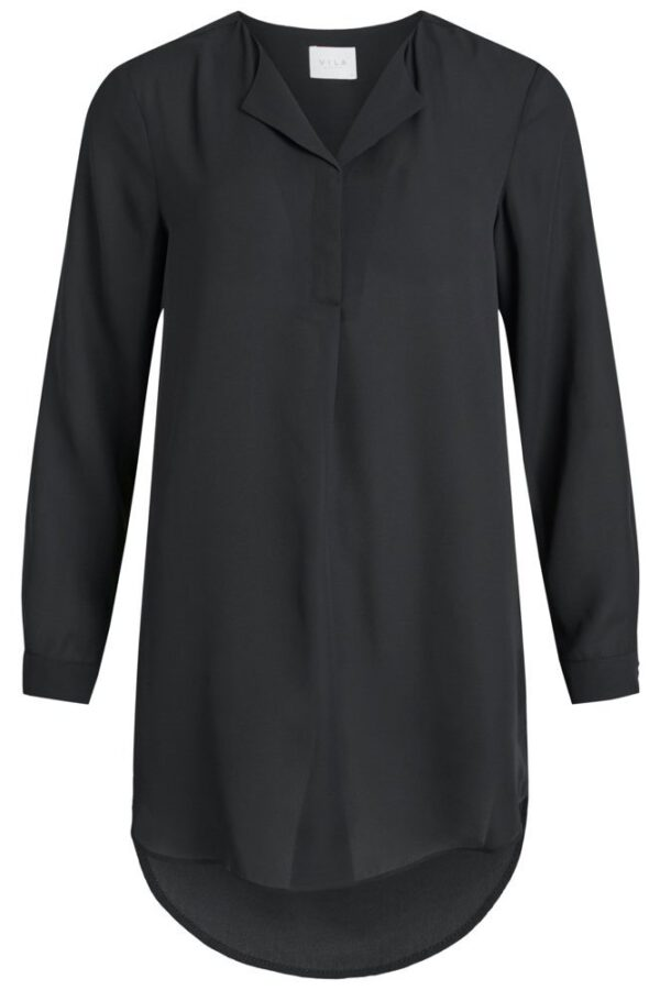 VILA-Clothes-Vilucy-tunic-VILA-clothes-200821201701.jpg