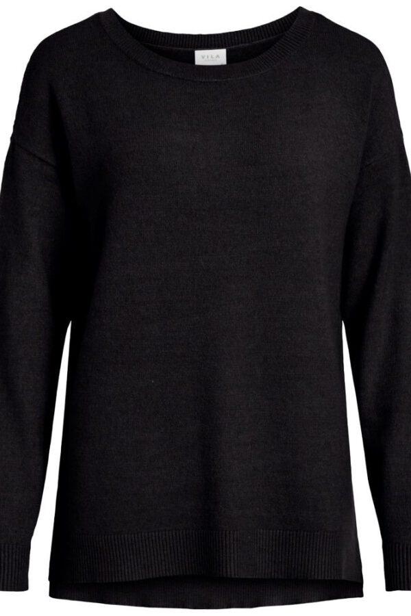 VILA-Clothes-Viril-Knit-VILA-clothes-191127150528.jpg