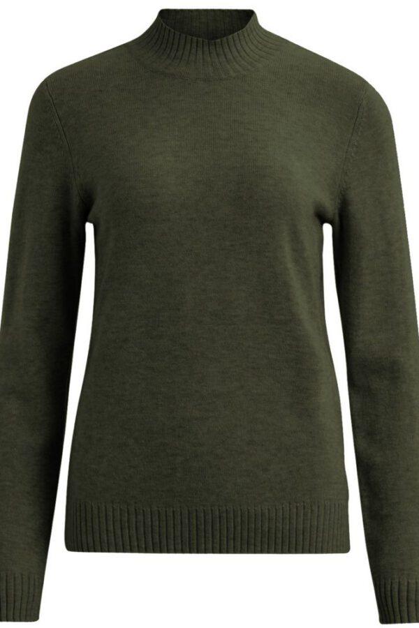 VILA-Clothes-Viril-Turtlenec-VILA-clothes-191127150025.jpg
