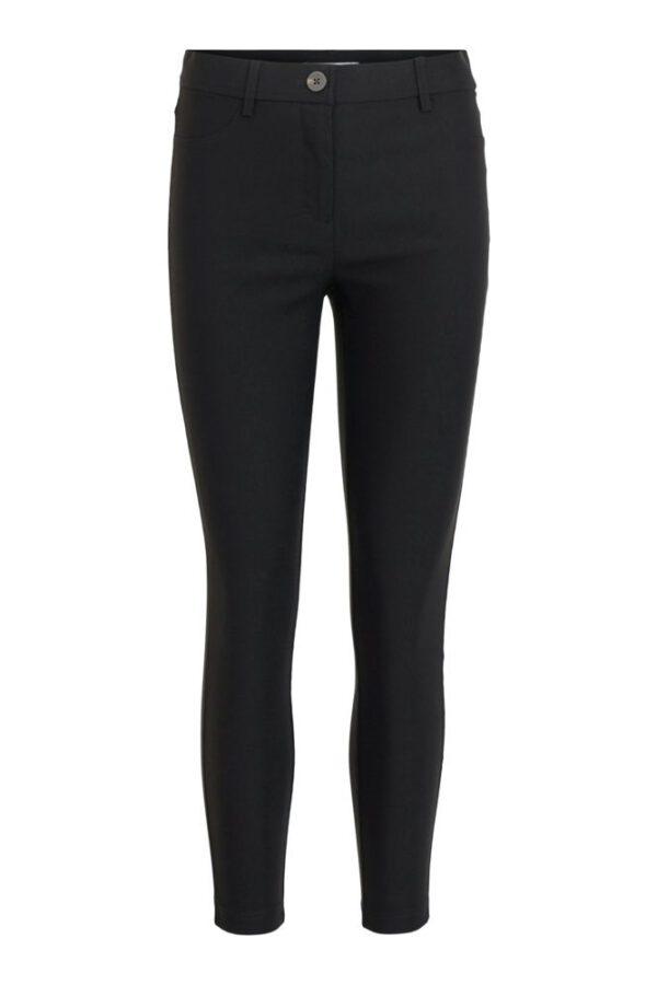 VILA-Clothes-Vivilia-pants-VILA-clothes-210212113814.jpg