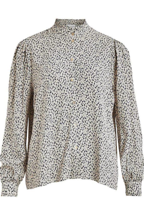 VILA-Clothes-Vizugi-shirt-VILA-clothes-200801135658.jpg
