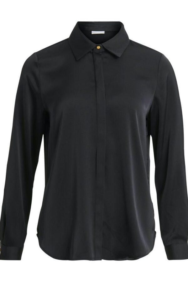 VILA-Vidaye-shirt-VILA-clothes-200910142145.jpg