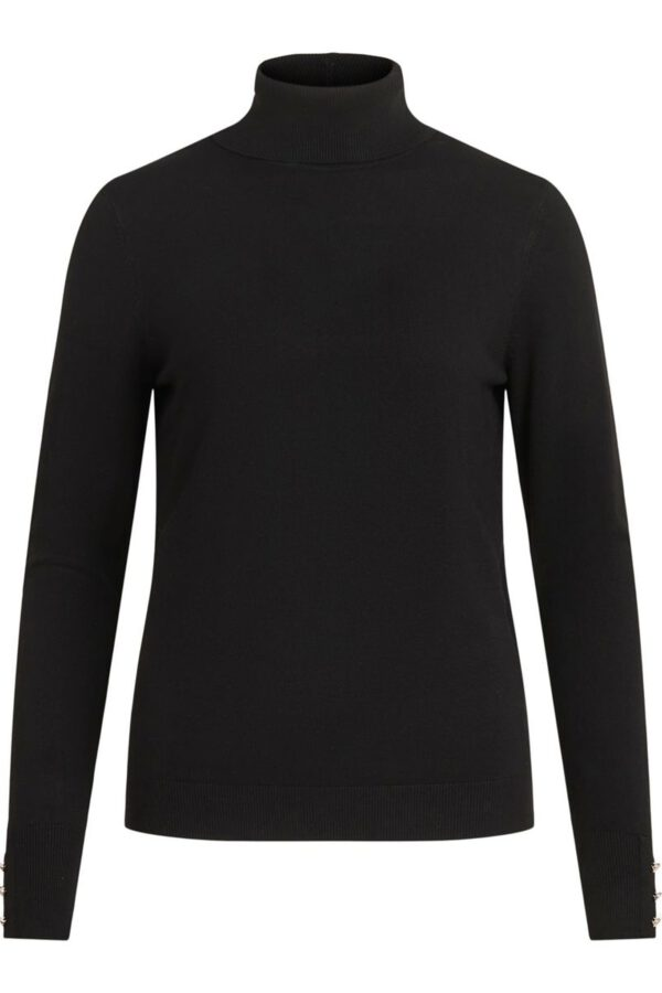 VILA-Vijeneve-Button-LS-VILA-clothes-210816161827.jpeg