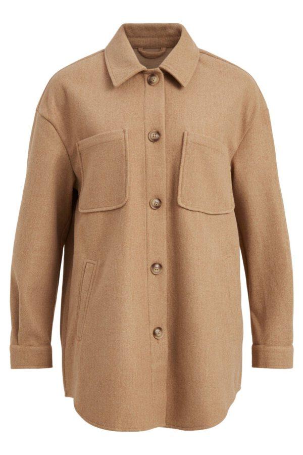 VILA-Vikimmi-Shirt-LS-VILA-clothes-210821112601.jpeg
