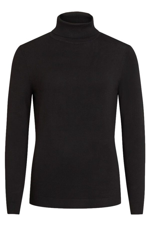 VILA-vibolonia-knit-VILA-clothes-190813162749.jpg