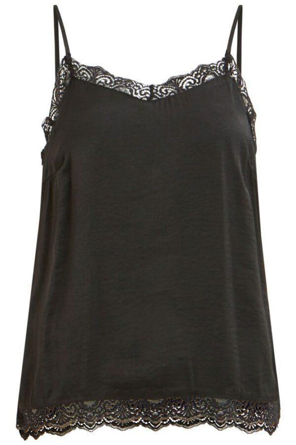 VILA-vicava-lace-singlet-VILA-clothes-190605101806.jpg