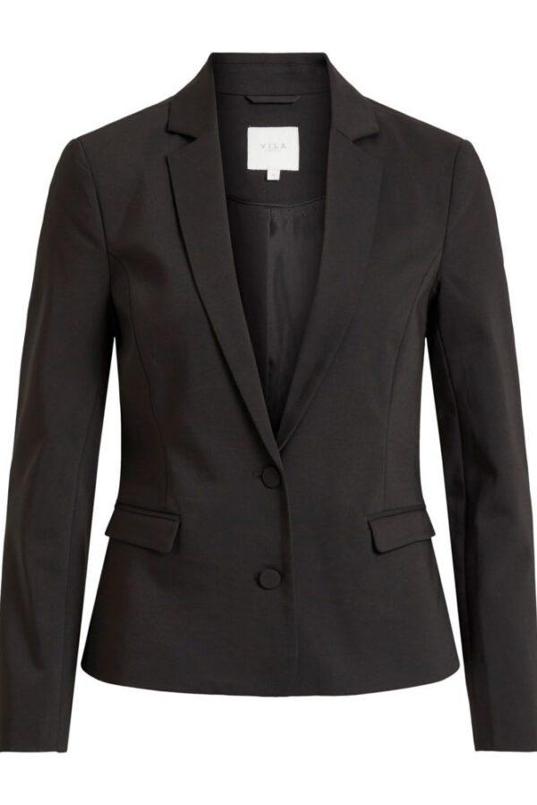 Viadelia-Blazer-VILA-clothes-181219121253.jpg