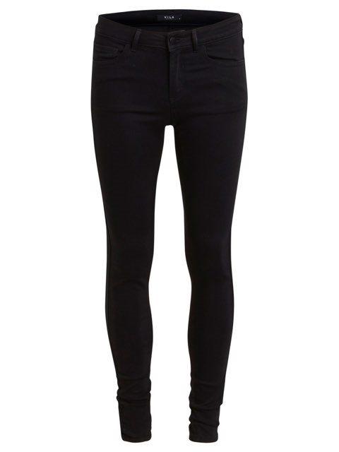 Vicommit-VILA-clothes-180512161625.jpg