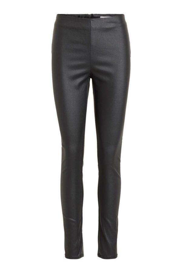 Vicommit-coated-VILA-clothes-181019205637.jpg