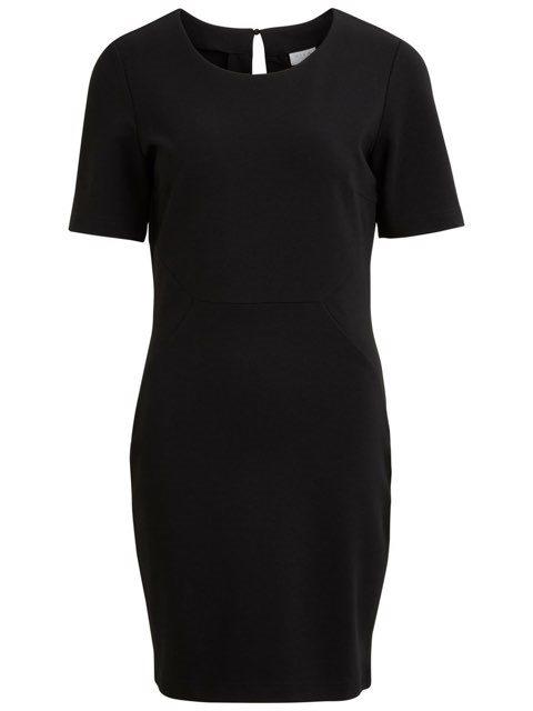 Vifellow-dress-VILA-clothes-180113161239.jpg