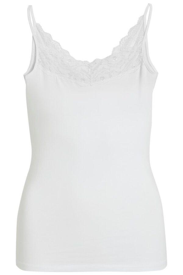 Viofficiel-lace-strap-VILA-clothes-180609103926.jpg