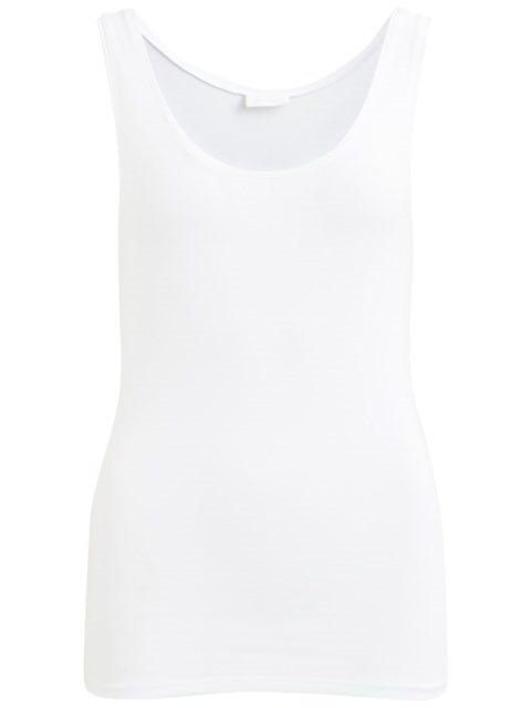 Viofficiel-tank-top-VILA-clothes-180512162704.jpg