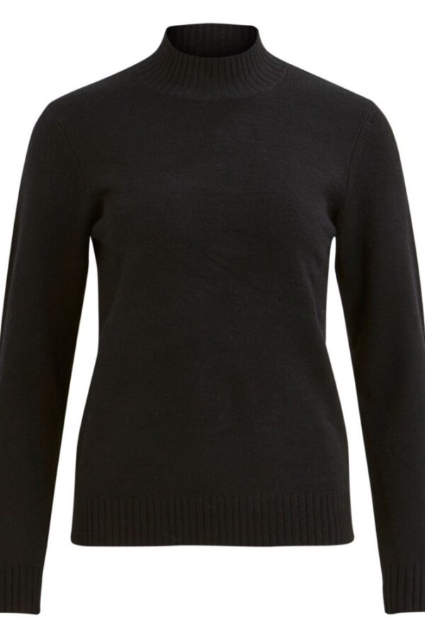 Viril-TurtleNeck-VILA-clothes-181219115500.jpg