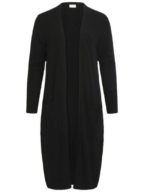 Viril-VILA-clothes-180113144946.jpg