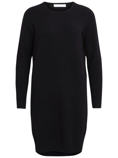 Viril-dress-VILA-clothes-180113145752.jpg