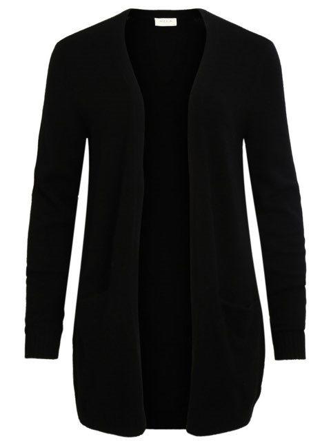 Viril-vest-kort-VILA-clothes-180110134216.jpg