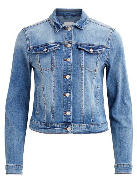 Vishow-VILA-clothes-180428143434.jpg