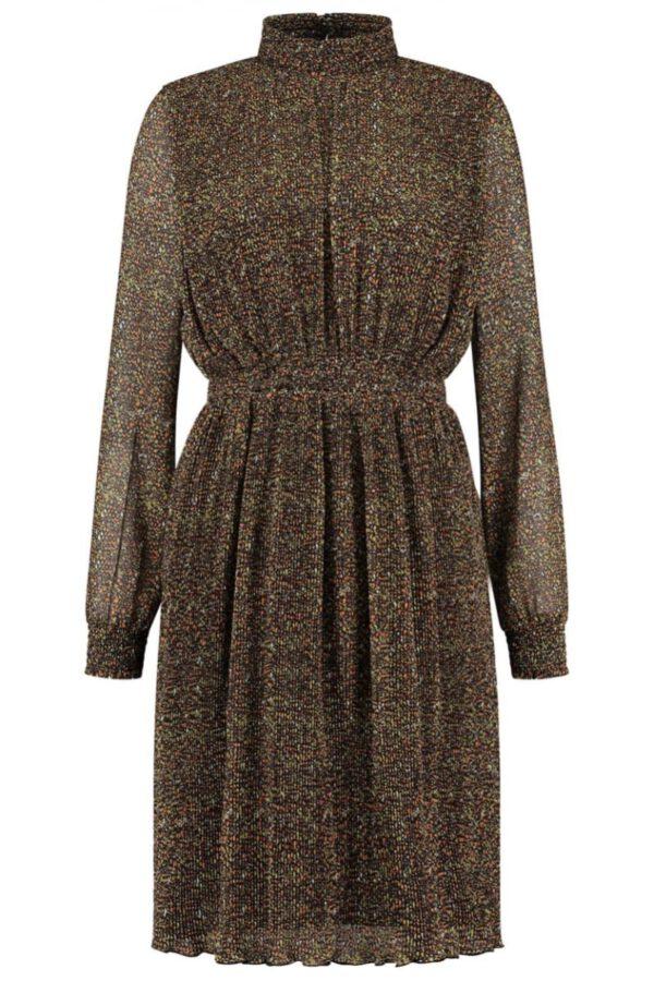 Circle-of-Trust-Emma-dress-Circle-of-Trust-210917151146.jpg