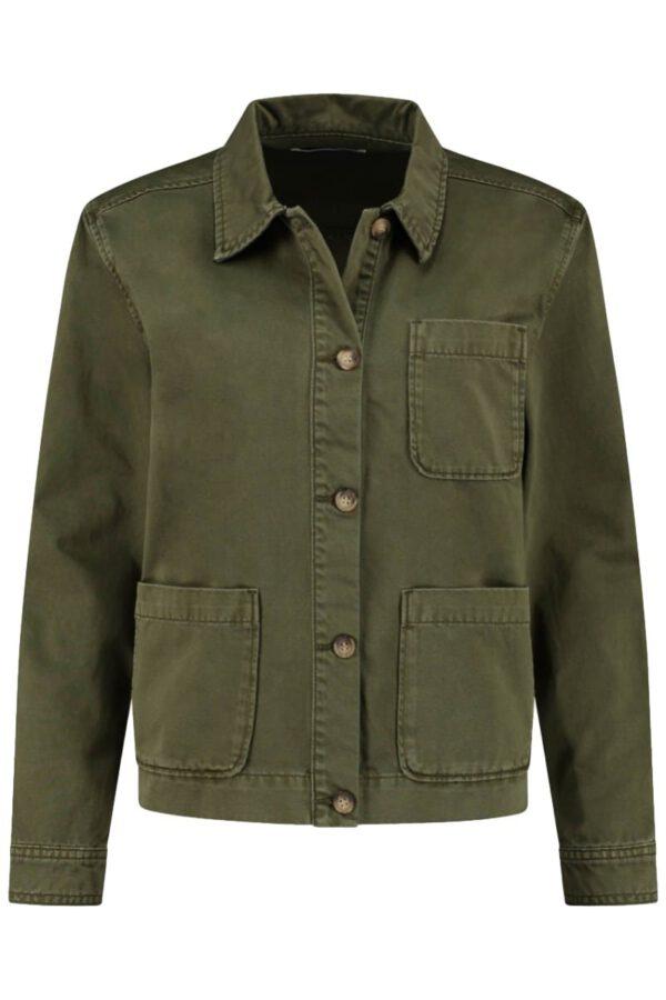 Circle-of-Trust-Faye-jacket-Circle-of-Trust-210917152717.jpg