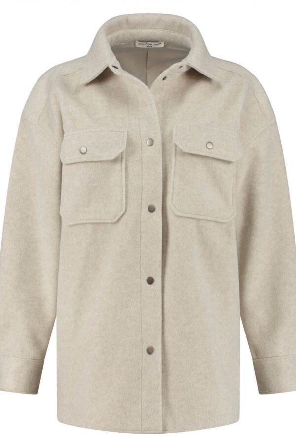 Circle-of-Trust-Marly-jacket-Circle-of-Trust-210904144944.jpg