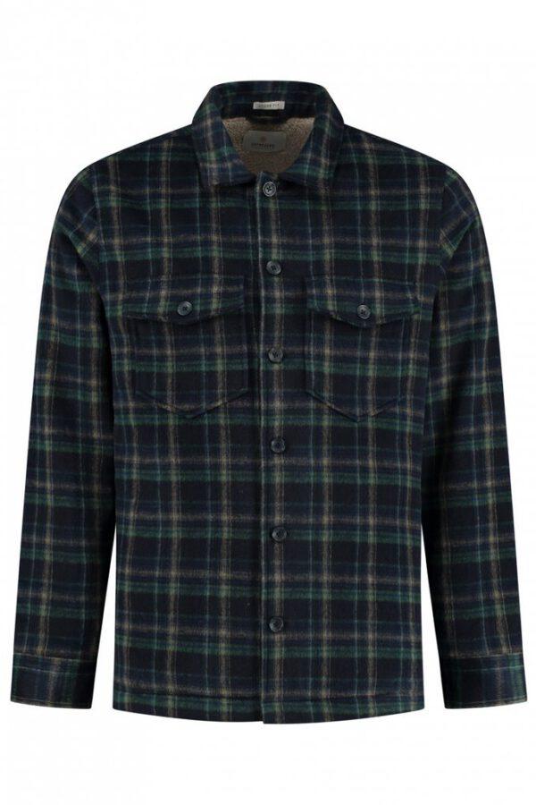Dstrezzed-Check-plaid-jacket-Dstrezzed-210927134242.jpeg