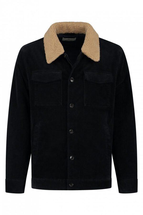 Dstrezzed-Trucker-jacket-Dstrezzed-210927135939.jpeg