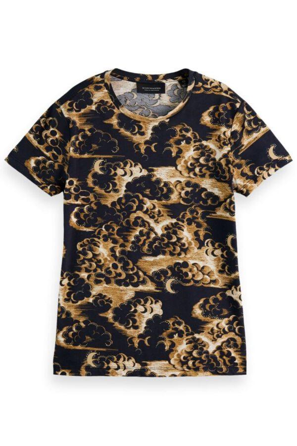 Maison-Scotch-Cotton-t-shirt-Maison-Scotch-210917113704.jpg