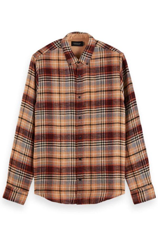 ScotchSoda-Checked-shirt-ScotchSoda-210913140542.jpg