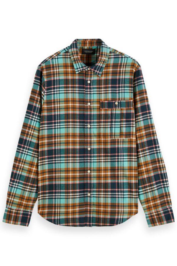 ScotchSoda-Checked-shirt-ScotchSoda-210929131421.jpg