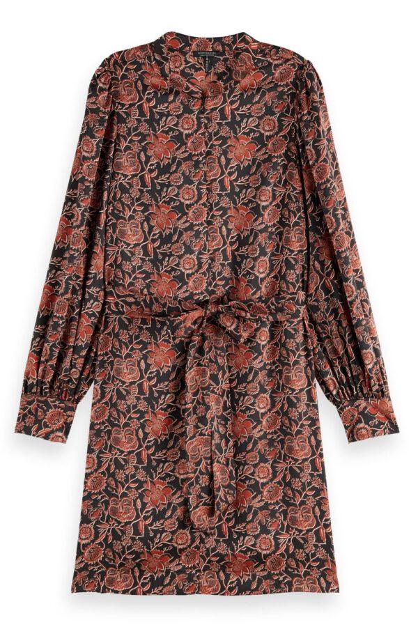 ScotchSoda-Printed-Dress-ScotchSoda-210929122017.jpg
