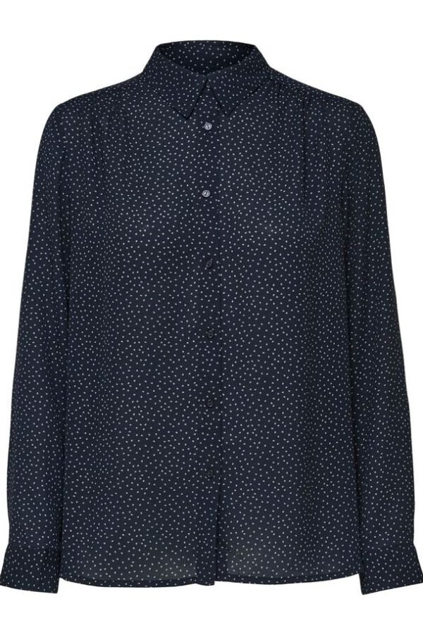 Selected-Femme-Signa-Shirt-Selected-Femme-210927164625.jpeg