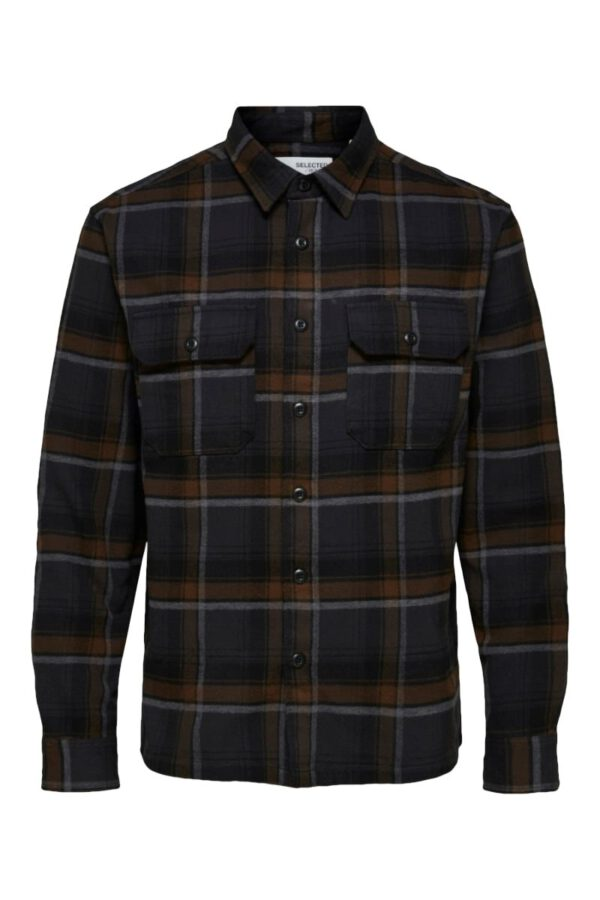 Selected-Homme-Alfred-Shirt-Selected-Homme-210927154407.jpg