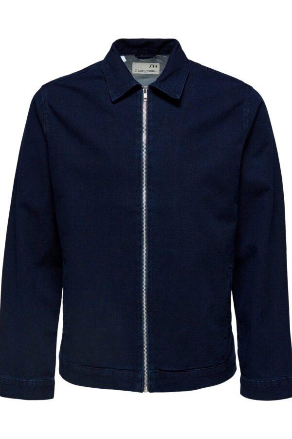 Selected-Homme-Karl-jacket-Selected-Homme-210929115445.jpeg