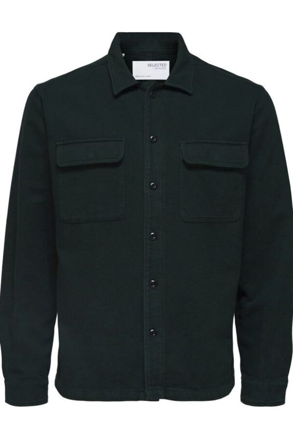 Selected-Homme-Loose-cody-Selected-Homme-210927155446.jpeg