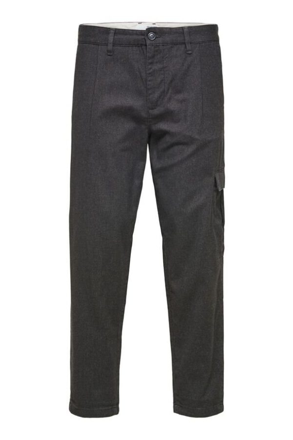 Selected-Homme-Slim-Cargo-Selected-Homme-210927160128.jpeg