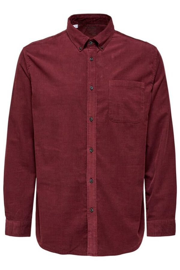 Selected-Homme-cord-shirt-Selected-Homme-210927160741.jpeg