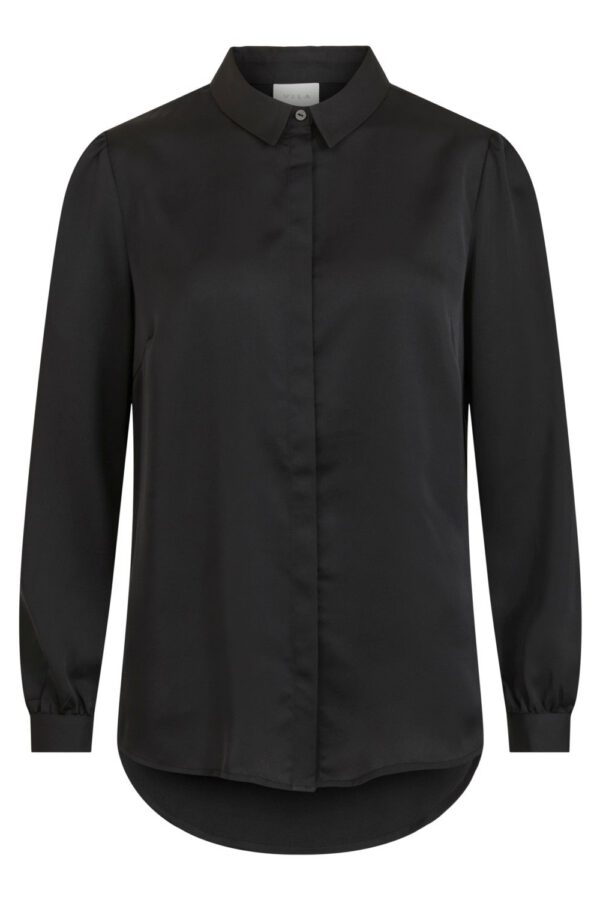 VILA-Clothes-Viellette-Satin-VILA-clothes-210904130553.jpeg