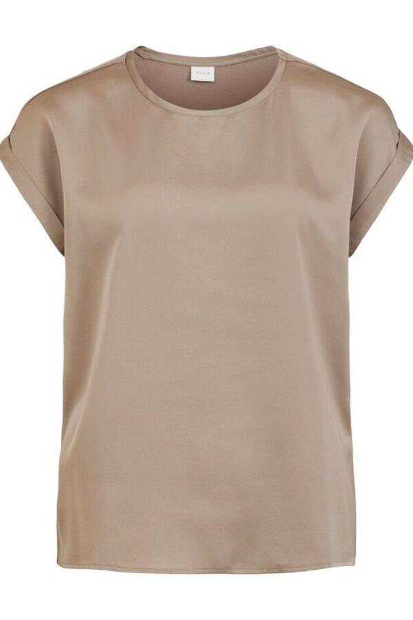VILA-Clothes-Viellette-VILA-clothes-210927163714.jpeg