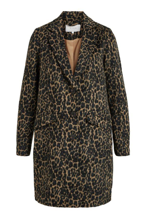VILA-Clothes-Vileovita-VILA-clothes-210904130903.jpeg