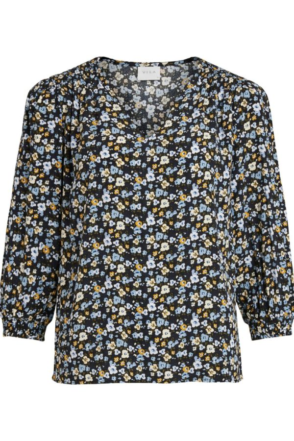VILA-Clothes-Vilupisk-VILA-clothes-210904135258.jpeg