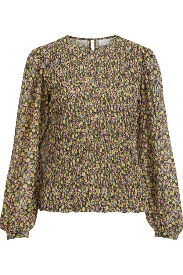VILA-Clothes-Vilyck-LS-Top-VILA-clothes-210904131221.jpeg